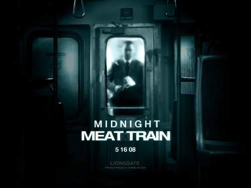midnight-meat-train.jpg