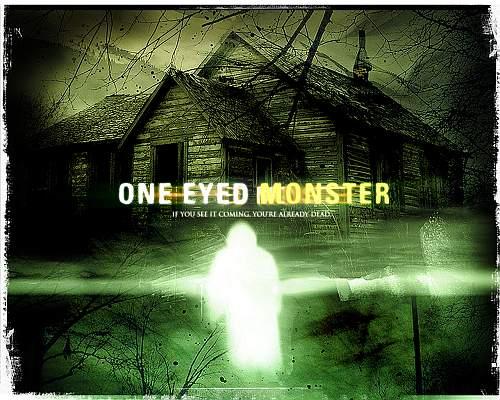 one-eyed-monster.jpg