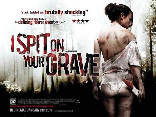I_Spit_On_Your_Grave_2010.jpg