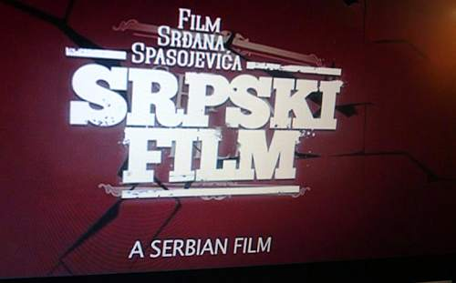 a_serbian_film-2010.jpg