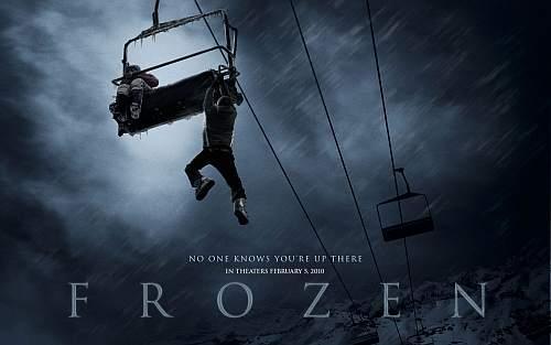 frozen-2010.jpg
