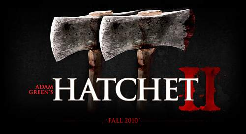 hatchet-2-2010.jpg