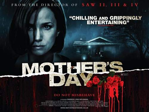mothers-day-2010.jpg