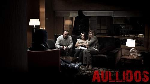 secuestrados-2010.jpg