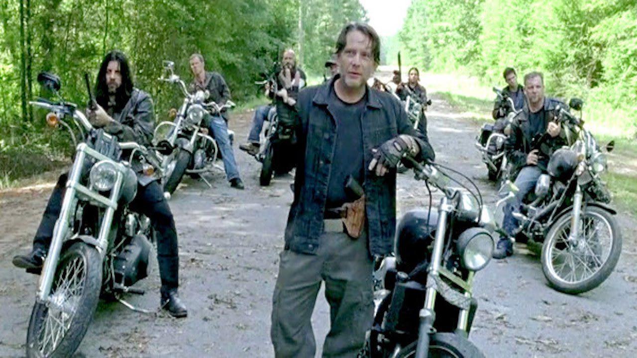 walking-dead-season-6-mid-season-premiere-episode-9-814201.jpg