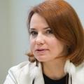 Nők az észt kormányban