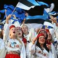 Az észt függetlenség napja