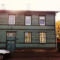 Észtország arcai - a város