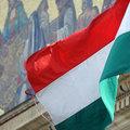 A tallinni és budapesti nagykövetségek bezárása