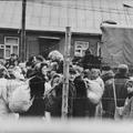 A holokauszt Észtországban