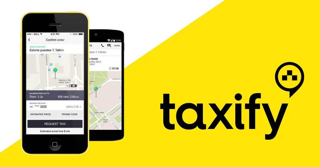 taxify.jpg