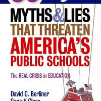 ^READ^ 50 Myths And Lies That Threaten America's Public Schools: The Real Crisis In Education. Andrew separate ihabwa todos Datos