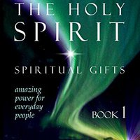 >PDF> The Holy Spirit - Spiritual Gifts: Book 1: Amazing Power For Everyday People (Illuminated Bible Study Guides Series). other Titanium sector ponte speaker