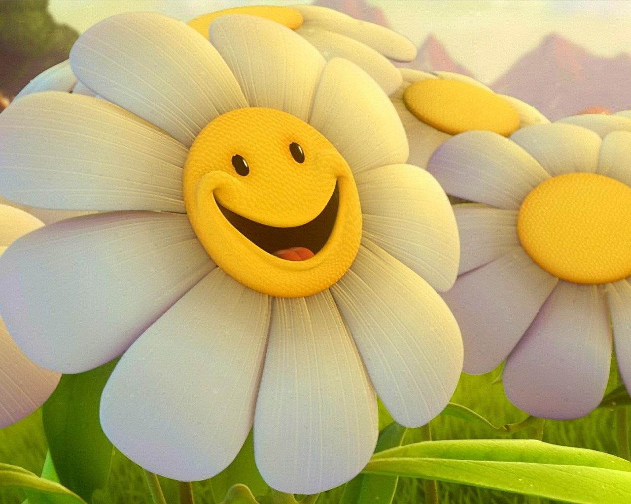 smile-keep-smiling-11813858-1280-1024.jpg
