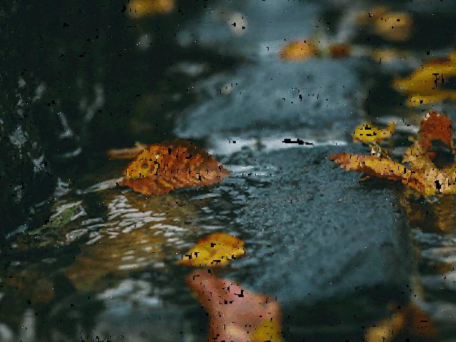 Itt van az ősz, itt van újra. S szép, mint mindig, énnekem, (?)