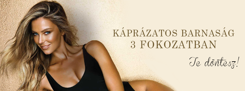 kaprazatos_barnasag.png