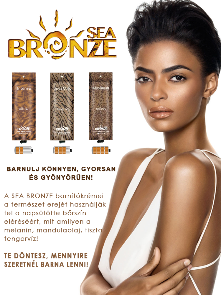 sea_bronze.png