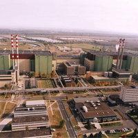 Az atomerőmű árnyékában