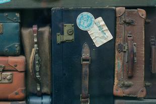 5 tipp, hogy a hazaköltözés ne legyen szívás