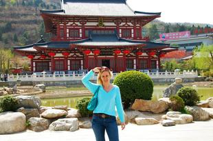 Hogyan kezdd újra az életed 4 országban? - interjú