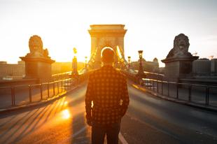 Amiért NEM mész ki külföldre dolgozni