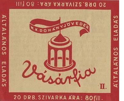 001_1934_vasarfia_cigaretta.jpg