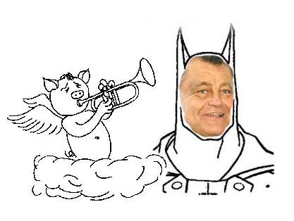 Széles trombita.jpg