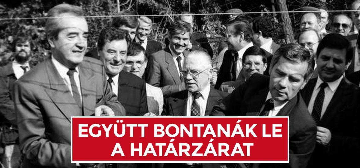 egyut_bontanak_le89_fidesz.jpg