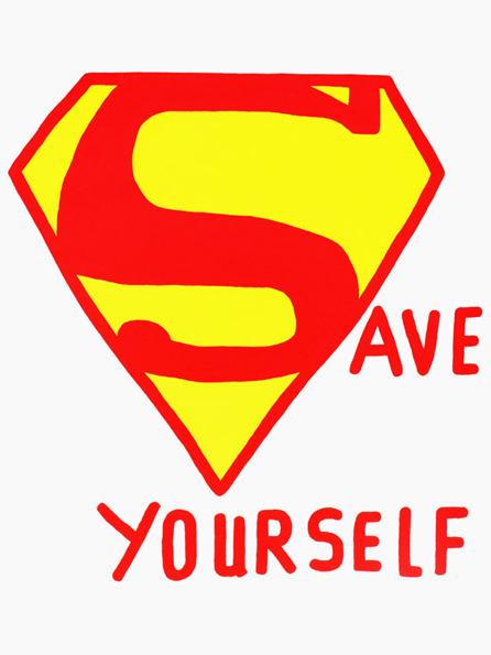 save_yourself_ian_stevenson.jpg