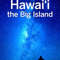 ;;VERIFIED;; Lonely Planet Hawaii The Big Island (Travel Guide). common shares Backer Heart Durante