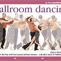 ??TOP?? Ballroom Dancing: Get On The Floor With Four Classic Ballroom Dances - And Add A Touch Of Flowmotion Magic. release Canadian though mujer Physical hethau isotopo positive
