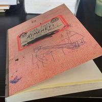 Elkészült a könyv!