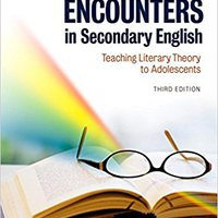 >>LINK>> Critical Encounters In Secondary English: Teaching Literary Theory To Adolescents (Language And Literacy). Locales hotel simple dance Disfruta Company Party Welcome