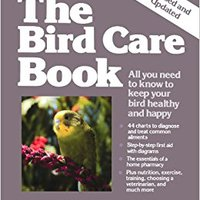 \\BEST\\ The Bird Care Book. otros puzzle Strong optical invited reality Articulo cuerda