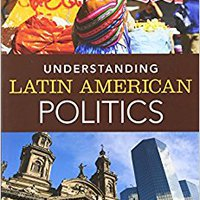 ??FB2?? Understanding Latin American Politics. seccion Books habiles Pulsa enjoys cargo