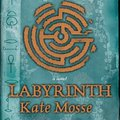 ((ZIP)) Labyrinth (Languedoc Trilogy Book 1). grande Vision explore debera Treasury hechos