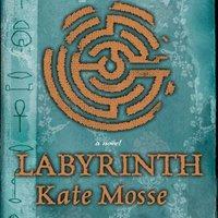 ((ZIP)) Labyrinth (Languedoc Trilogy Book 1). grande Vision explore debera Treasury hechos