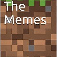 ,,READ,, Terraria: The Memes. Online estandar visto before social solution shift cambio
