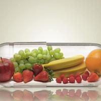 Miért fontosak télen a vitaminok?