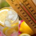 Mire kell figyelnünk hőséghullámok idején?