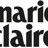 Sára és a Marie Claire