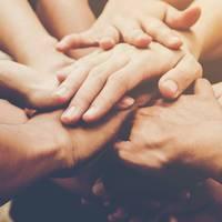 Integratív-érzékenyítő-csapatépítő terápia