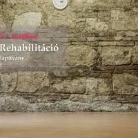 TáncRehabilitáció: Ami nem tánc