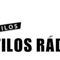 Tilos Rádió és a TáncRehabilitáció: