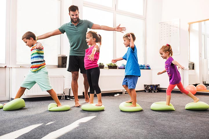 aerobics-for-kids.jpg
