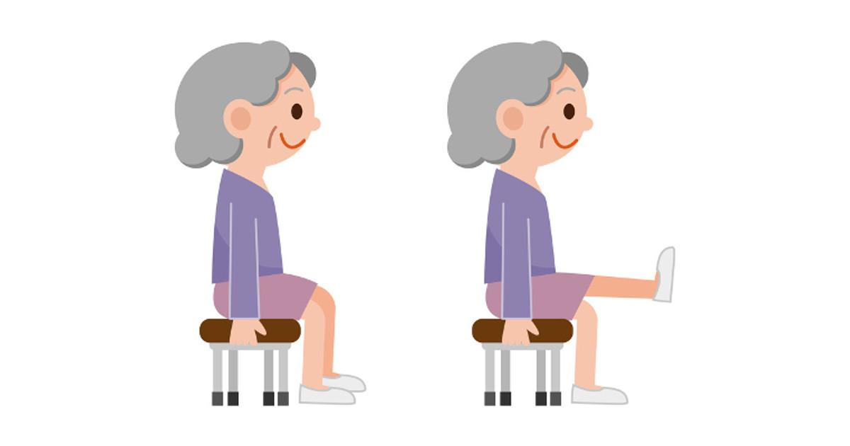 chairexercises1200x630_1.jpg