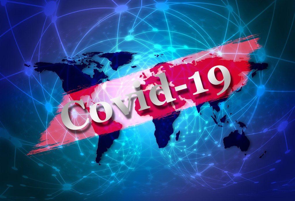 covid_19-2020-1024x698.jpg