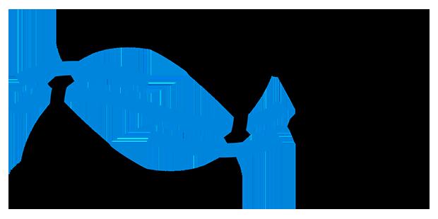 dunaworldtv-logo-nagy.png