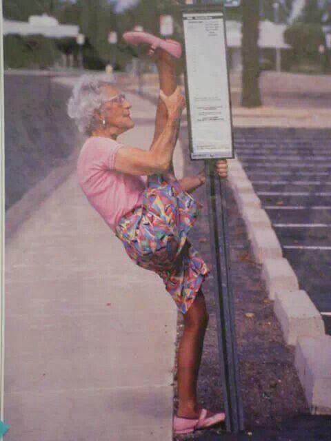 felxibility_elderly.jpg