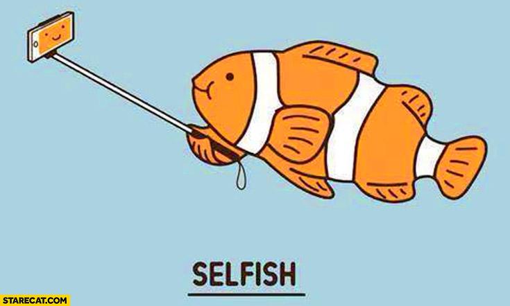 fish-with-a-selfie-stick-selfish1.jpg